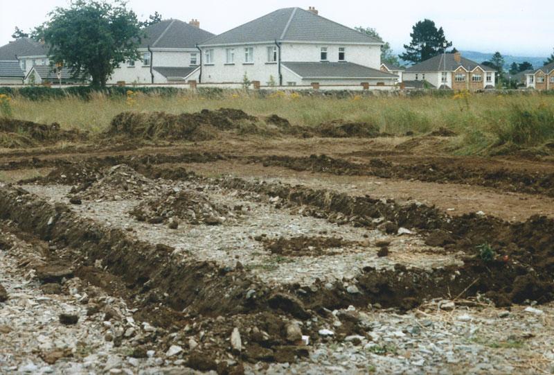 field-foundations-medium