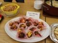 World Food Day 01