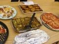 World Food Day 02
